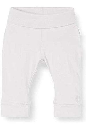Noppies Noppies Baby-Unisex U Slim fit Pants Assaf Hose