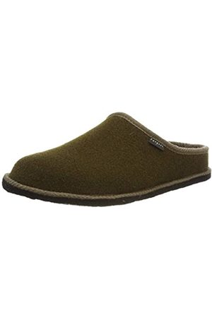 Fargeot SUPER Unisex-Erwachsene Pantoffeln