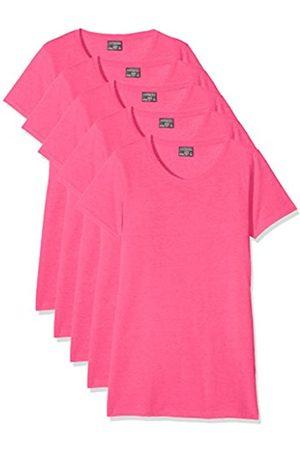 Kustom Damen Shirts - Damen Kk754 T-Shirt