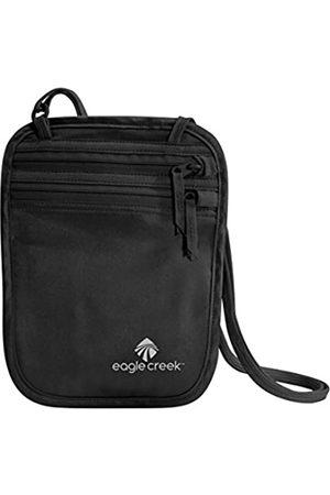 Eagle Creek Eagle Creek Silk Undercover Neck Wallet Geldtasche für Sport und Reisen aus Seide Brustbeutel