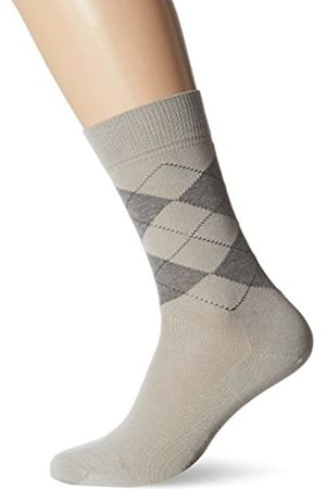 Kunert Herren Socken & Strümpfe - Herren Socken, 871100 Andrew