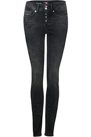 Street one Damen York Slim Fit Jeans