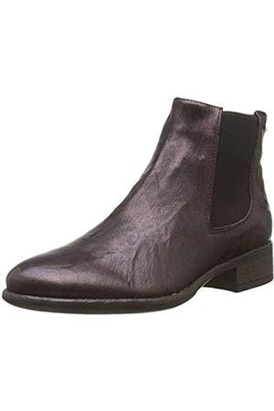 IGI&CO Damen Donna-41762 Chelsea Boots, (T.Moro 4176222)