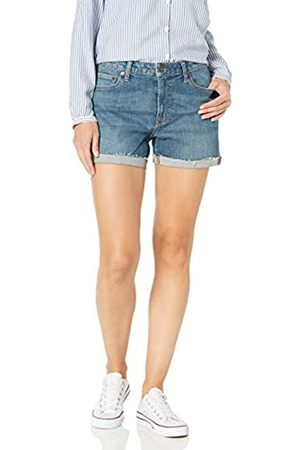 Goodthreads Goodthreads Denim Turn-Cuff shorts