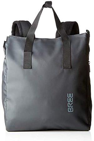 Bree Collection Unisex-Erwachsene Pnch 732, Backpack Rucksack
