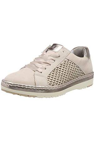 Tamaris Tamaris Damen 1-1-23712-22 548 SneakerPink (Light Rose 548)