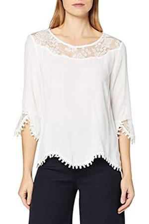 Cream Damen Kalanie Blouse Bluse