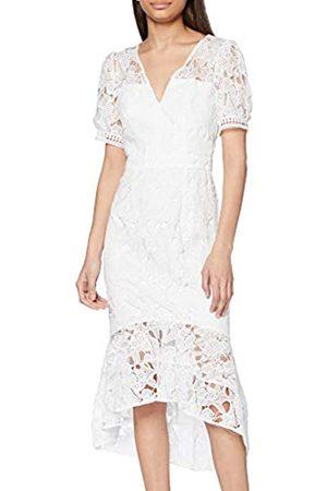 Chi Chi London Damen Kleider - Damen Chi Kylo Dress Kleid