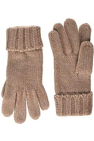 s.Oliver S.Oliver Damen 39.810.96.3113 Handschuhe