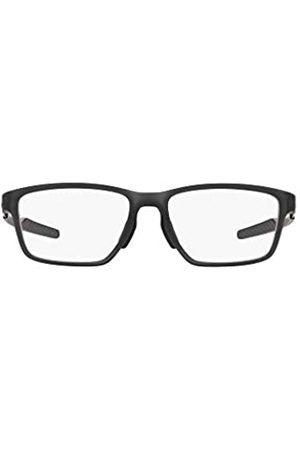 Oakley Unisex Ox8153 Metalink Sonnenbrille