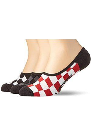 Vans _Apparel Herren Mn Classic Super No Show (9.5-13, 3pk) Socken