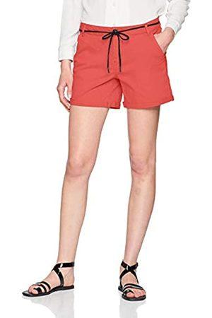 Garcia Garcia Damen GS900112 Shorts
