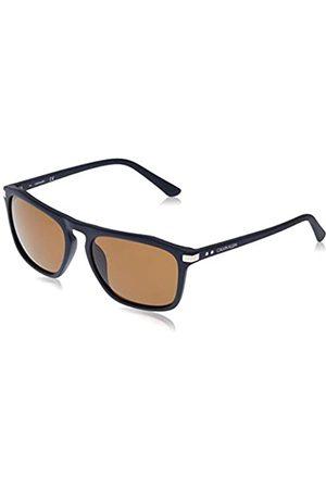 Calvin Klein Herren CK18537S Sunglasses