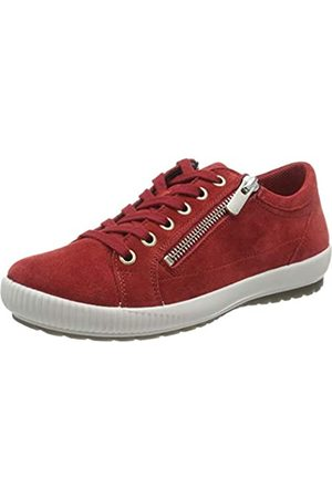 Legero Damen TANAROGore-TexSneaker Sneaker, (Marte 5000)