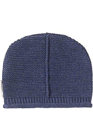 Noppies Hüte - Baby-Unisex U Hat Knit Glendale Mütze