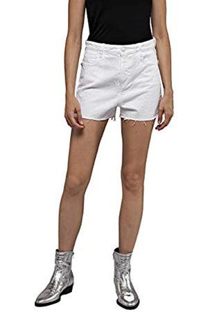Replay Damen Shorts - Damen WA419 .000.8363639 Shorts