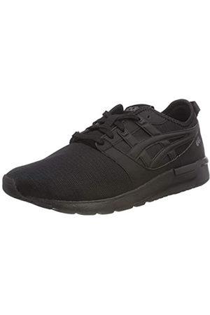 Asics ASICS Herren Gel-Lyte Hikari Sneaker, Schwarz (Black 1191a007-001)