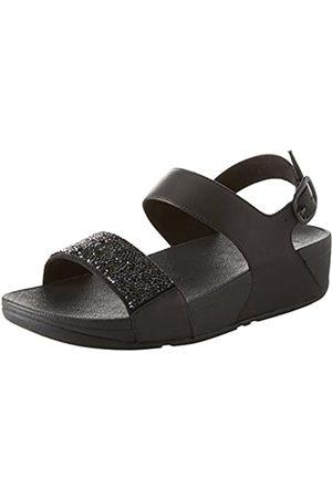 FitFlop Damen SW192051322443 Sandal