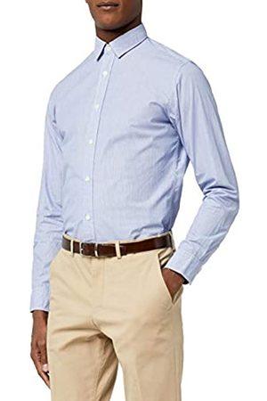 Selected SELECTED HOMME Herren SHHONEMOONIE Shirt LS NOOS Freizeithemd