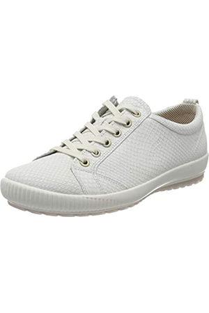 Legero Damen Tanaro Sneaker, (Bianco (Weiss) 11)