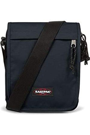 Eastpak Eastpak Flex Schultertasche, 23 cm