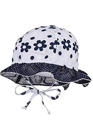 maximo Mädchen Hüte - Mädchen Flapper, Bindeband Mütze