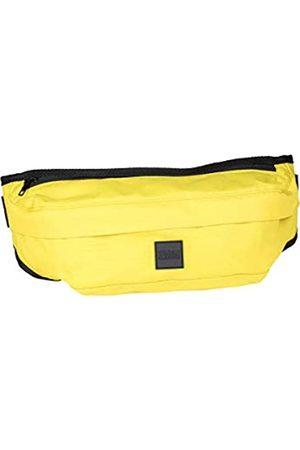 Urban classics Urban Classics Shoulder Bag Umhängetasche 48 cm