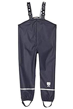 Sterntaler Funktions-regenhose Rain Pants Unisex-Bimbi