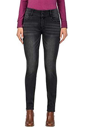 Timezone Damen EnyaTZ Womanshape Slim Jeans