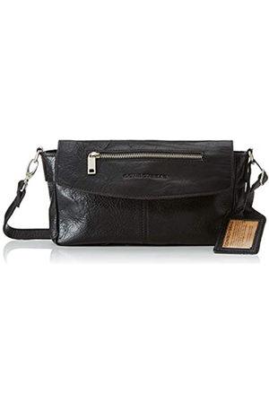 Cowboysbag Damen Bag Frankford Tote, 30x8x3