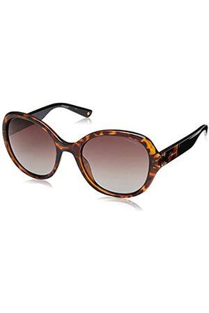 Polaroid Damen PLD 4073/S Sonnenbrille