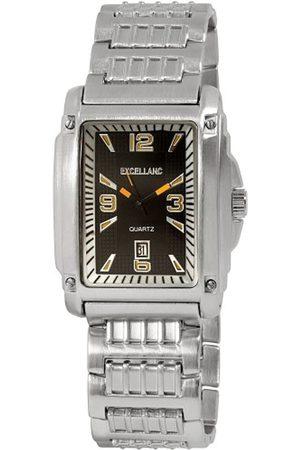 Excellanc Excellanc Herren-Uhren mit Metallband 284021100059
