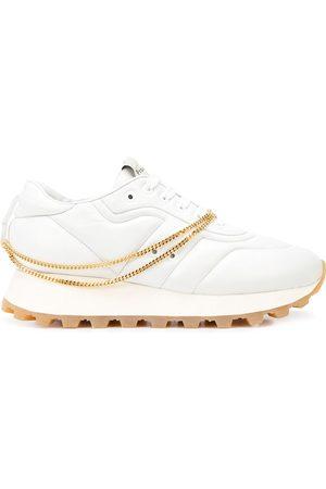 Proenza Schouler Puffy' Sneakers