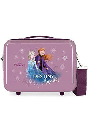 Disney Disney ABS Utensilientasche Destiny awaits