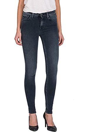 Replay Damen JOI Skinny Jeans