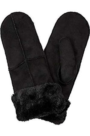 s.Oliver S.Oliver Damen 39.810.96.3133 Handschuhe