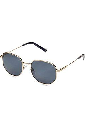 Polaroid Herren PLD 2081/S/X Sonnenbrille