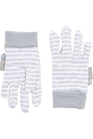 Sterntaler Sterntaler Jungen 4321711-Fingerhandschuh Handschuhe