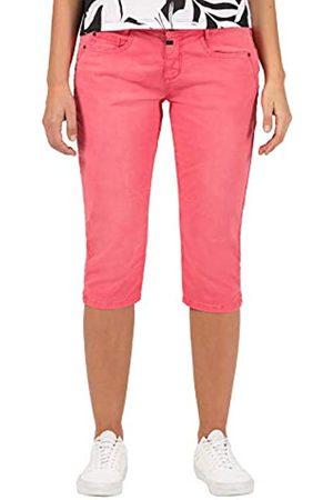 Timezone Damen Slim SalomeTZ Shorts