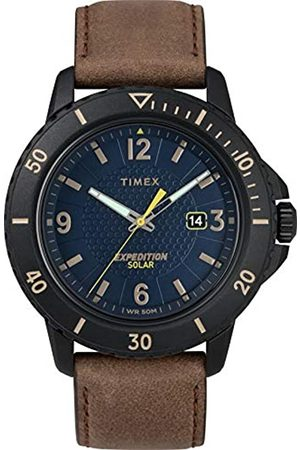 Timex Armbanduhr TW4B14600