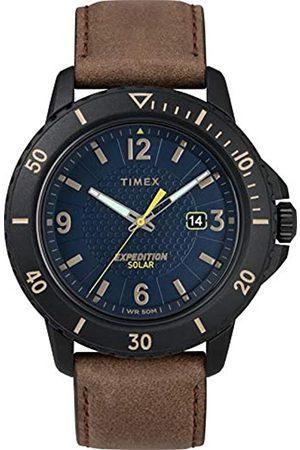 Timex Timex Armbanduhr TW4B14600