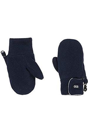 Döll Unisex 1741905586 Handschuhe, 0