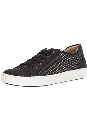Naturalizer Damen Morrison 3 Sneaker