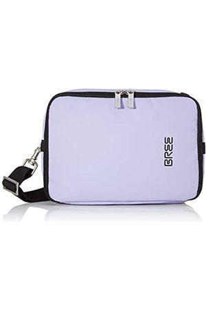 BREE Unisex-Erwachsene Punch 730, Lavender