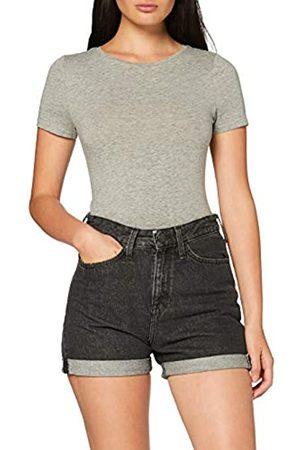 Lee Lee Damen Shorts