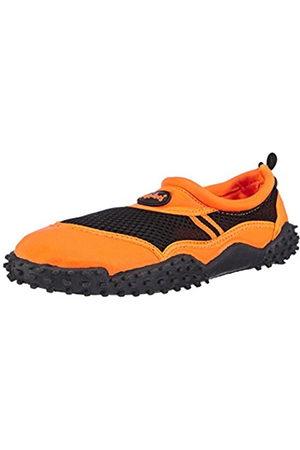 Playshoes Damen Surfschuhe Aqua-Schuhe, ( 39)