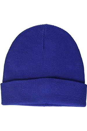Benetton United Colors of Benetton Jungen Cap Kappe