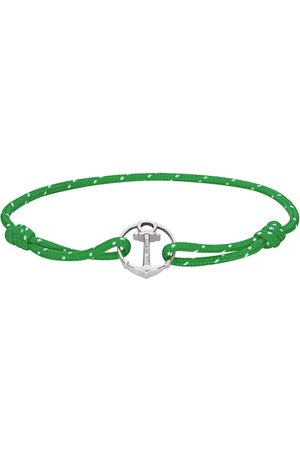Paul Hewitt Armbänder - Armband - S/M