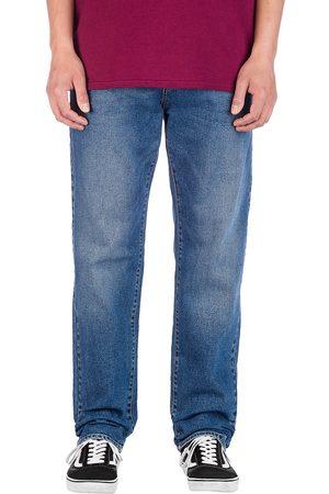 Reell Herren Cropped - Barfly Jeans