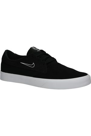 Nike Sneakers - Shane Skate Shoes